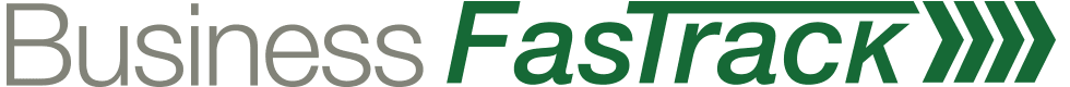 Business FasTrack Loan